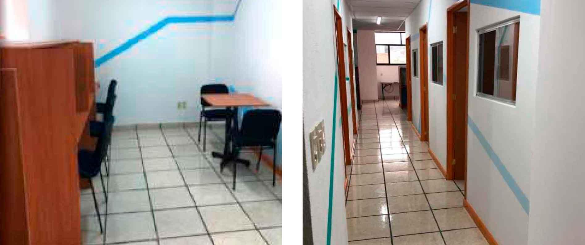 ESPACIO EN RENTA EN AV. UNIVERSIDAD, MORELIA