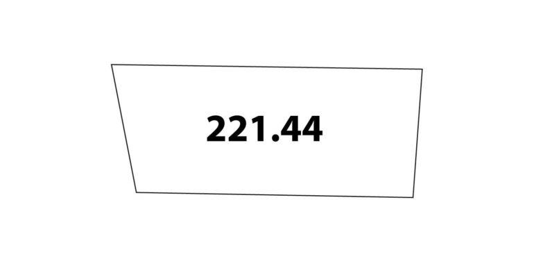 11102013013803