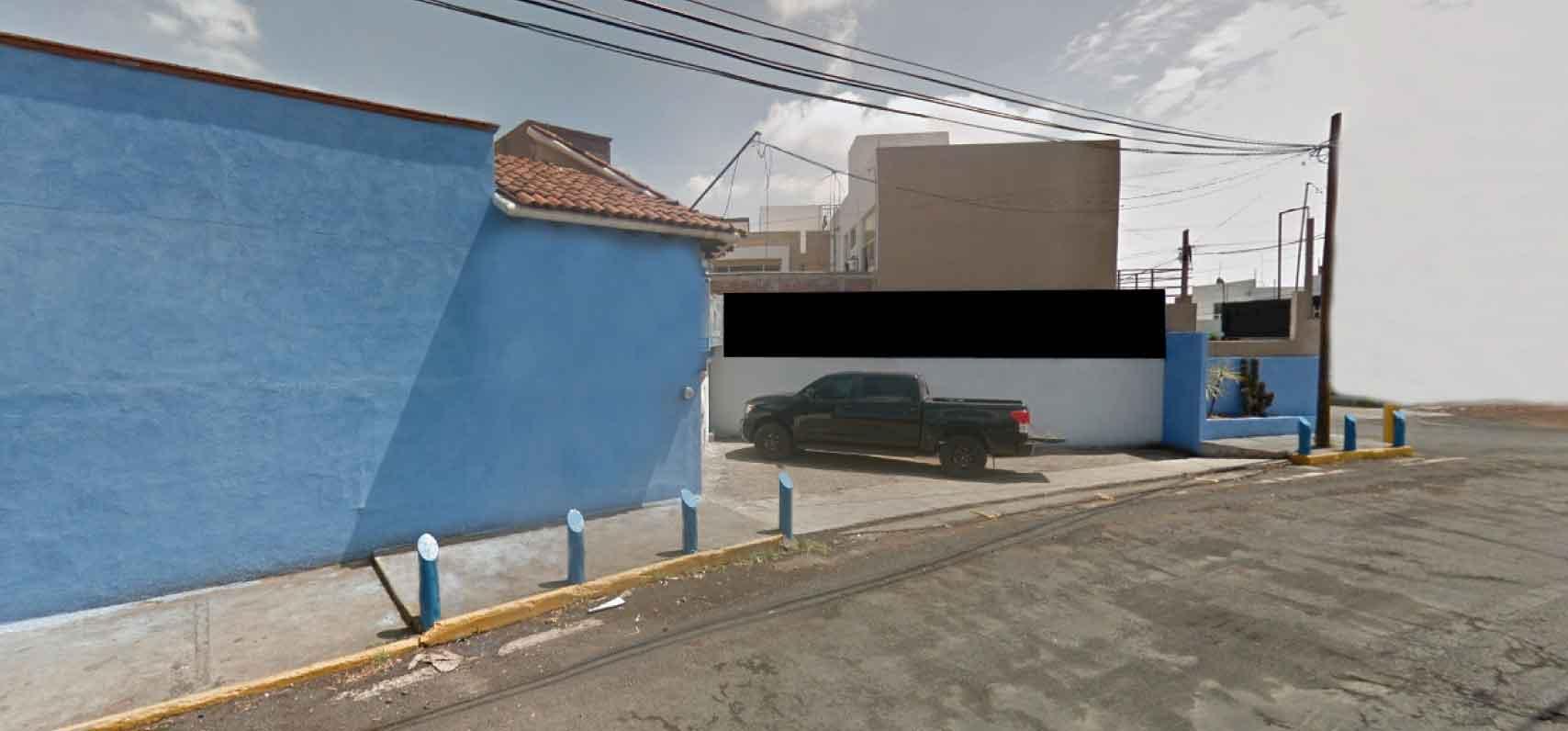 LOCAL COMERCIAL EN RENTA EN SANTA MARIA DE GUIDO, MORELIA