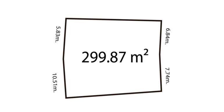 23012020013732