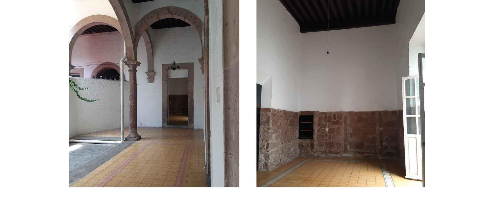RESIDENCIA CON LOCAL COMERCIAL EN VENTA EN EL CENTRO HISTORICO, MORELIA
