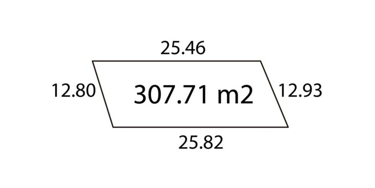 06032020115631 (1)