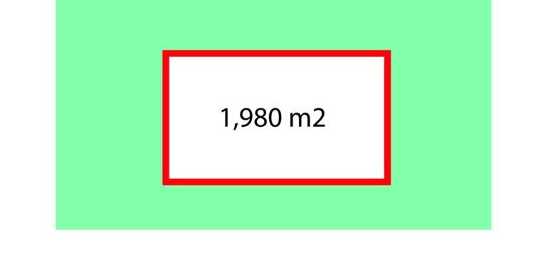 28052020012530
