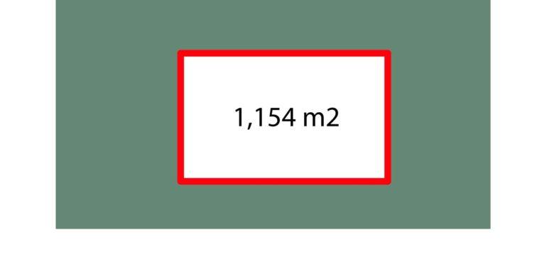 29052020105630