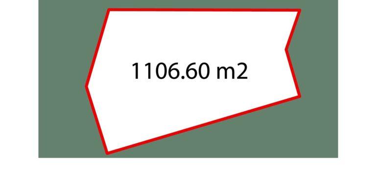 16072020101429