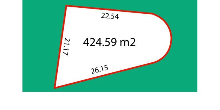 16072020125635