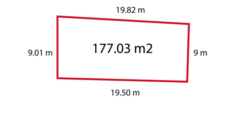 26102020104230