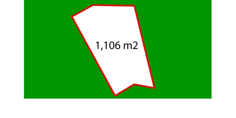 25112020103130