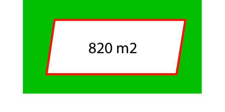 24022021125530