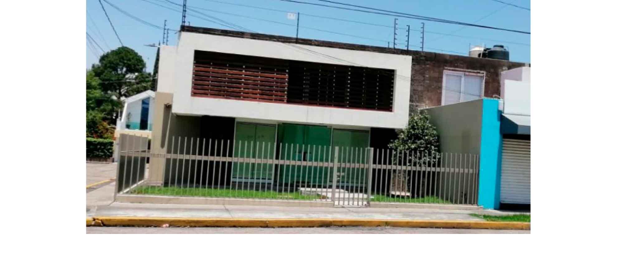 CASA EN VENTA EN CHAPULTEPEC NORTE, MORELIA